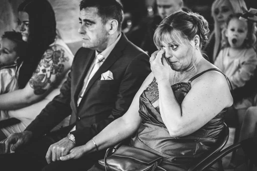 Hochzeitsfotograf Neukirchen-Vluyn-21