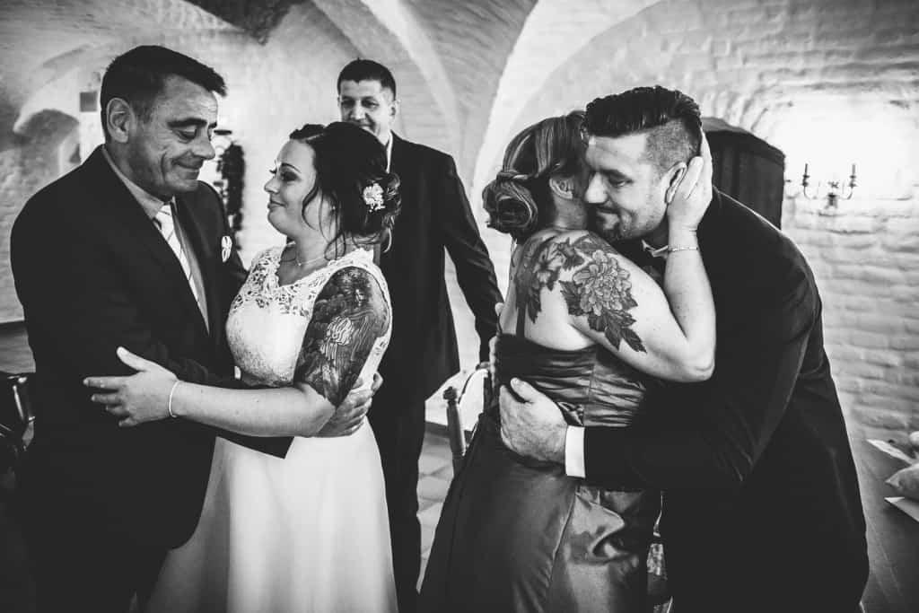 Hochzeitsfotograf Neukirchen-Vluyn-23