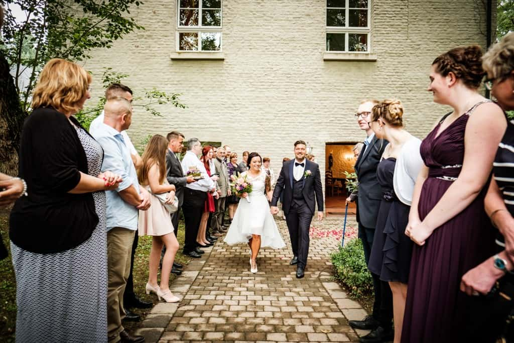 Hochzeitsfotograf Neukirchen-Vluyn-24