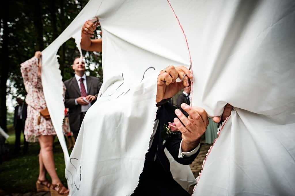 Hochzeitsfotograf Neukirchen-Vluyn-26