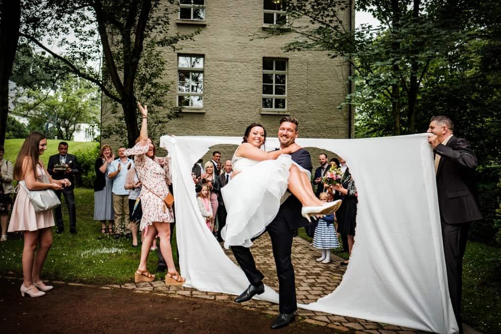Hochzeitsfotograf Neukirchen-Vluyn-27