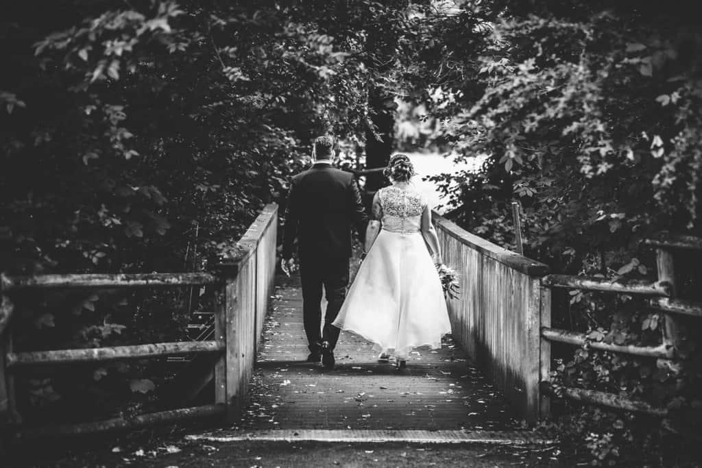 Hochzeitsfotograf Neukirchen-Vluyn-28