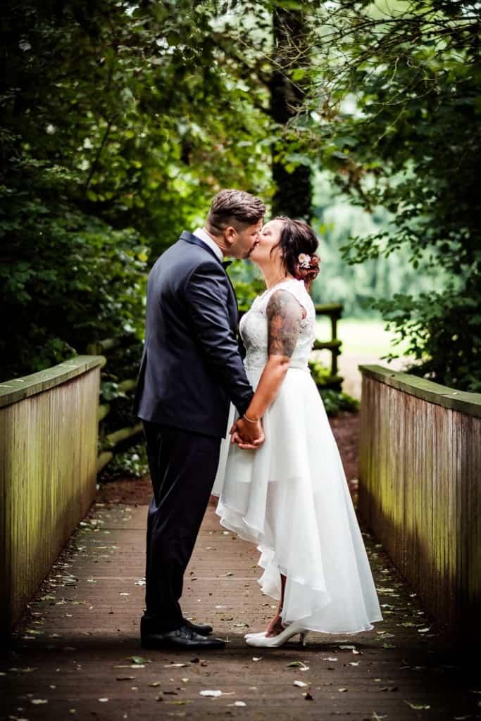 Hochzeitsfotograf Neukirchen-Vluyn-29