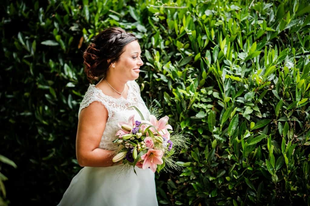 Hochzeitsfotograf Neukirchen-Vluyn-3