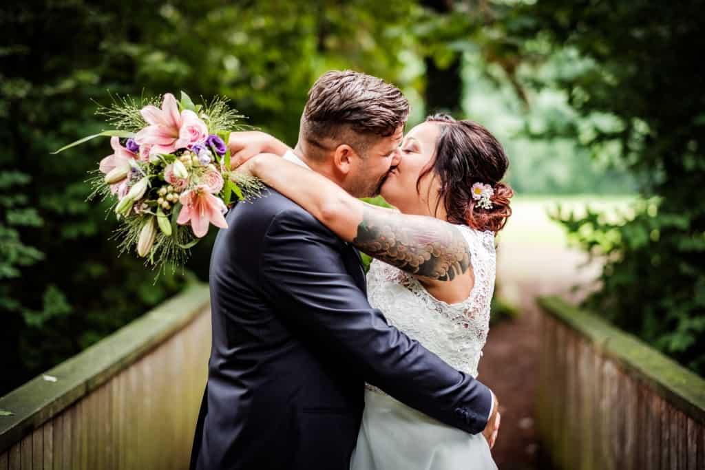 Hochzeitsfotograf Neukirchen-Vluyn-30