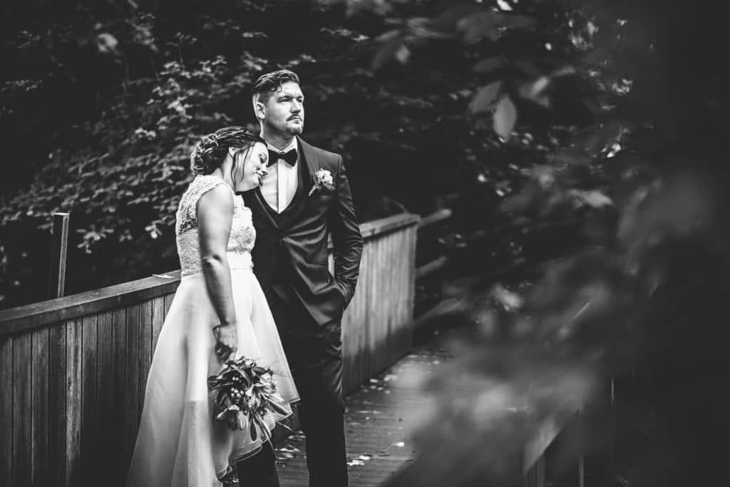 Hochzeitsfotograf Neukirchen-Vluyn-31