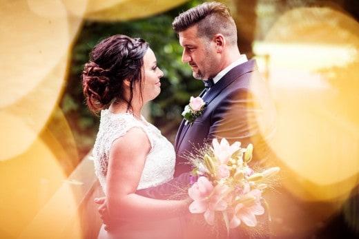 Hochzeitsfotograf Neukirchen-Vluyn-32