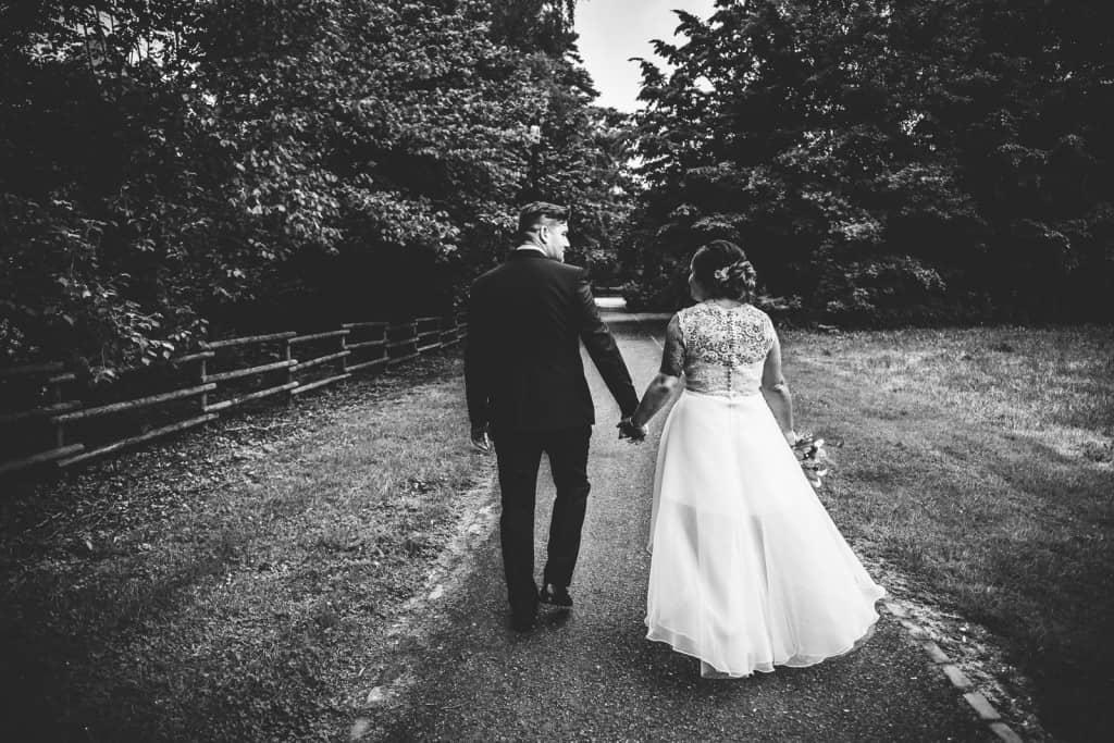 Hochzeitsfotograf Neukirchen-Vluyn-34