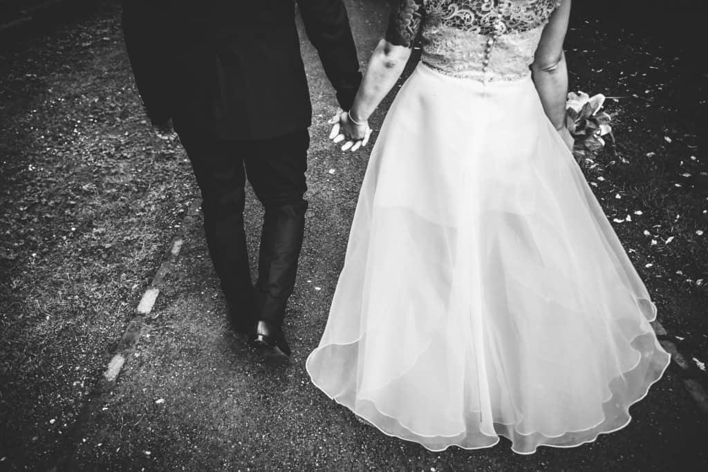 Hochzeitsfotograf Neukirchen-Vluyn-35