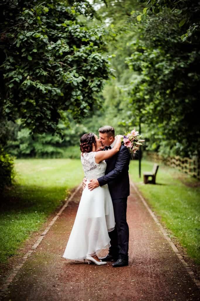 Hochzeitsfotograf Neukirchen-Vluyn-36