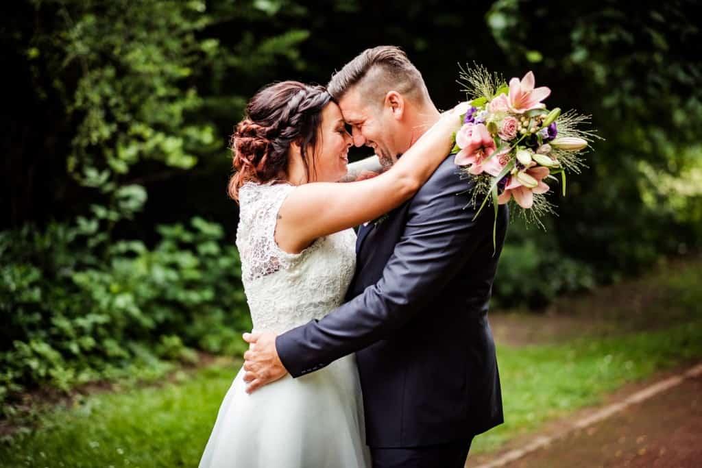 Hochzeitsfotograf Neukirchen-Vluyn-38