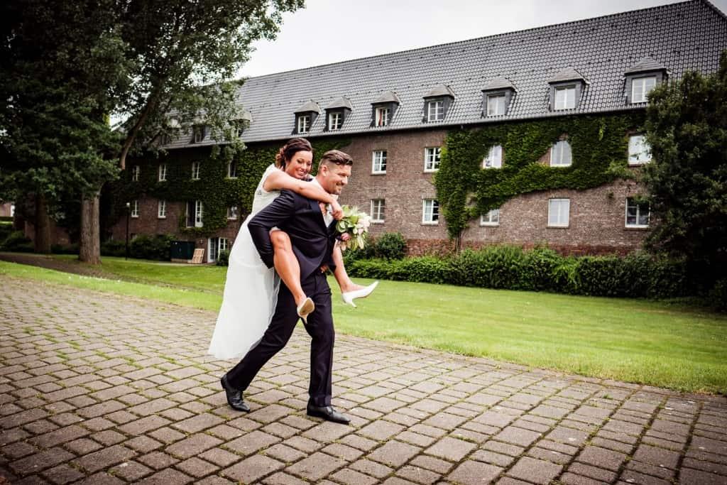 Hochzeitsfotograf Neukirchen-Vluyn-39