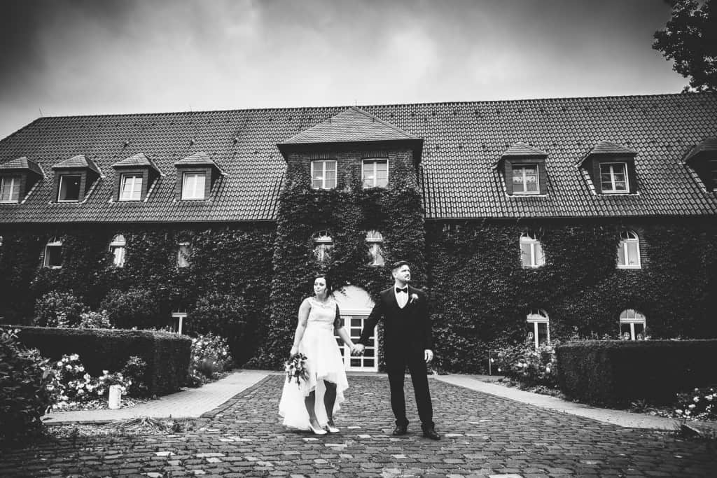 Hochzeitsfotograf Neukirchen-Vluyn-40