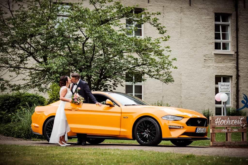 Hochzeitsfotograf Neukirchen-Vluyn-41