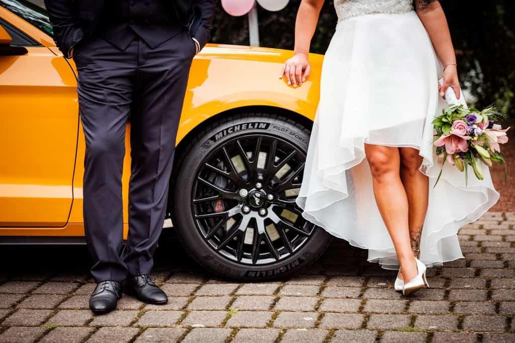 Hochzeitsfotograf Neukirchen-Vluyn-42
