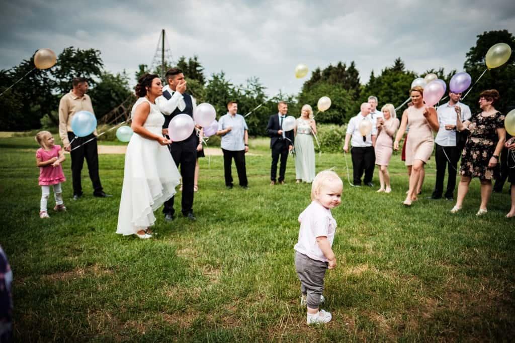 Hochzeitsfotograf Neukirchen-Vluyn-44