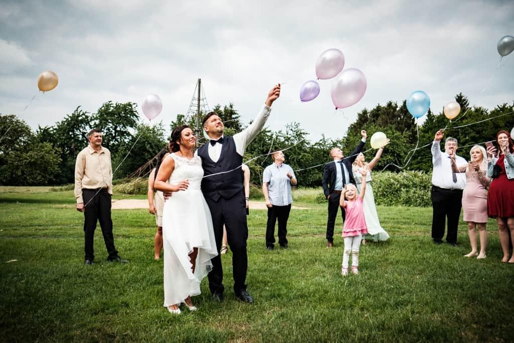 Hochzeitsfotograf Neukirchen-Vluyn-45