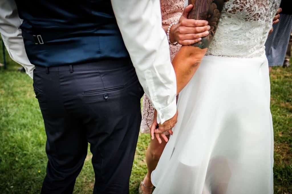Hochzeitsfotograf Neukirchen-Vluyn-46