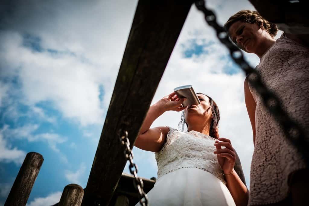 Hochzeitsfotograf Neukirchen-Vluyn-48