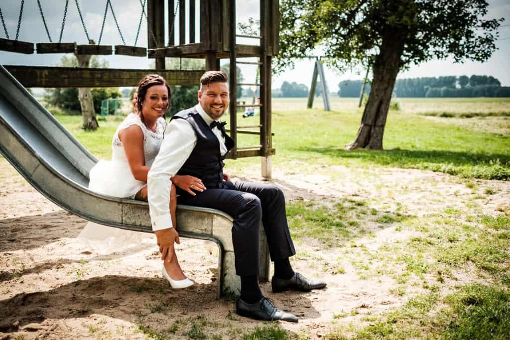 Hochzeitsfotograf Neukirchen-Vluyn-49