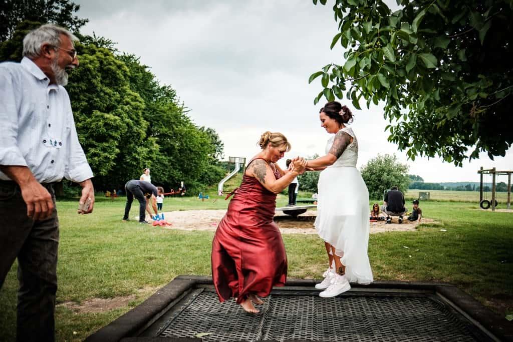 Hochzeitsfotograf Neukirchen-Vluyn-51
