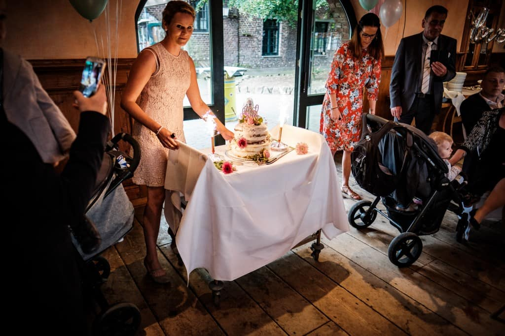 Hochzeitsfotograf Neukirchen-Vluyn-52