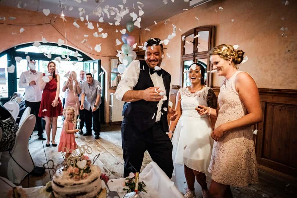 Hochzeitsfotograf Neukirchen-Vluyn-53