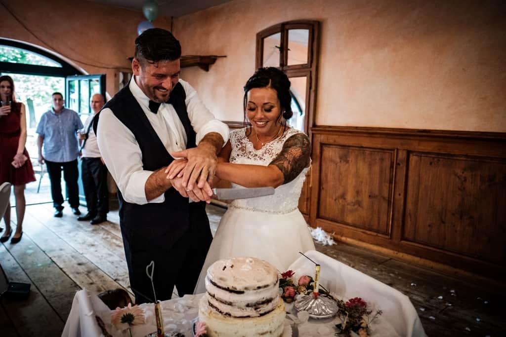 Hochzeitsfotograf Neukirchen-Vluyn-54