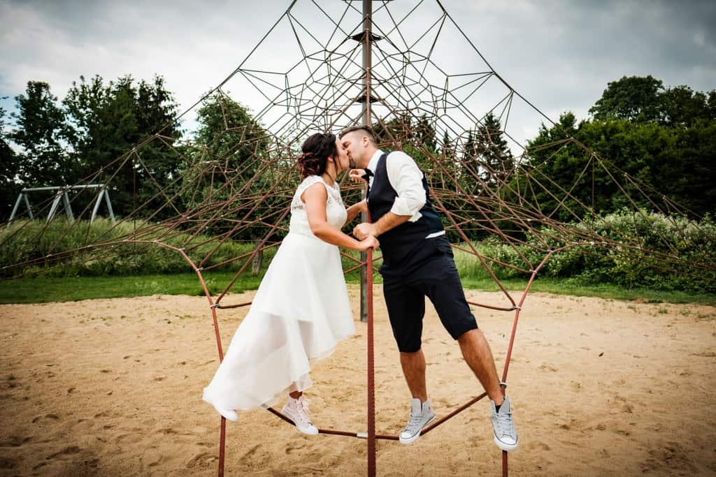 Hochzeitsfotograf Neukirchen-Vluyn-55