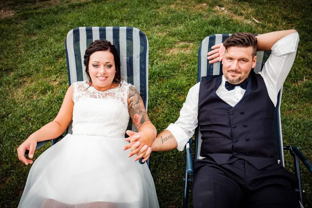 Hochzeitsfotograf Neukirchen-Vluyn-56
