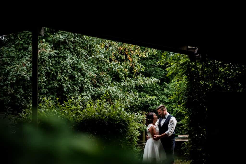 Hochzeitsfotograf Neukirchen-Vluyn-57
