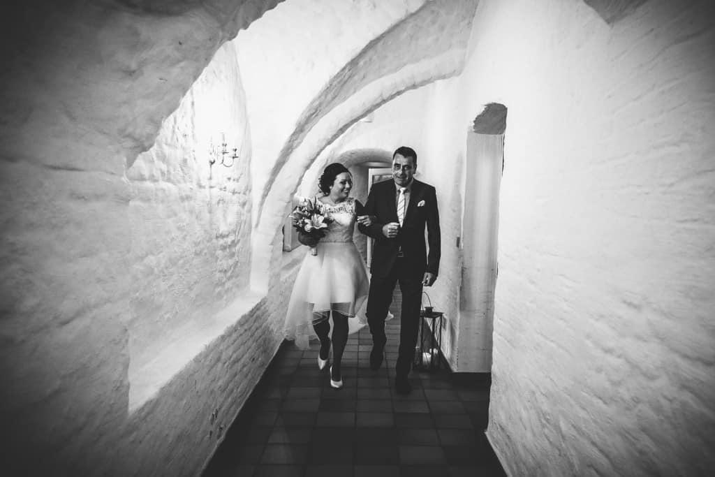 Hochzeitsfotograf Neukirchen-Vluyn-6