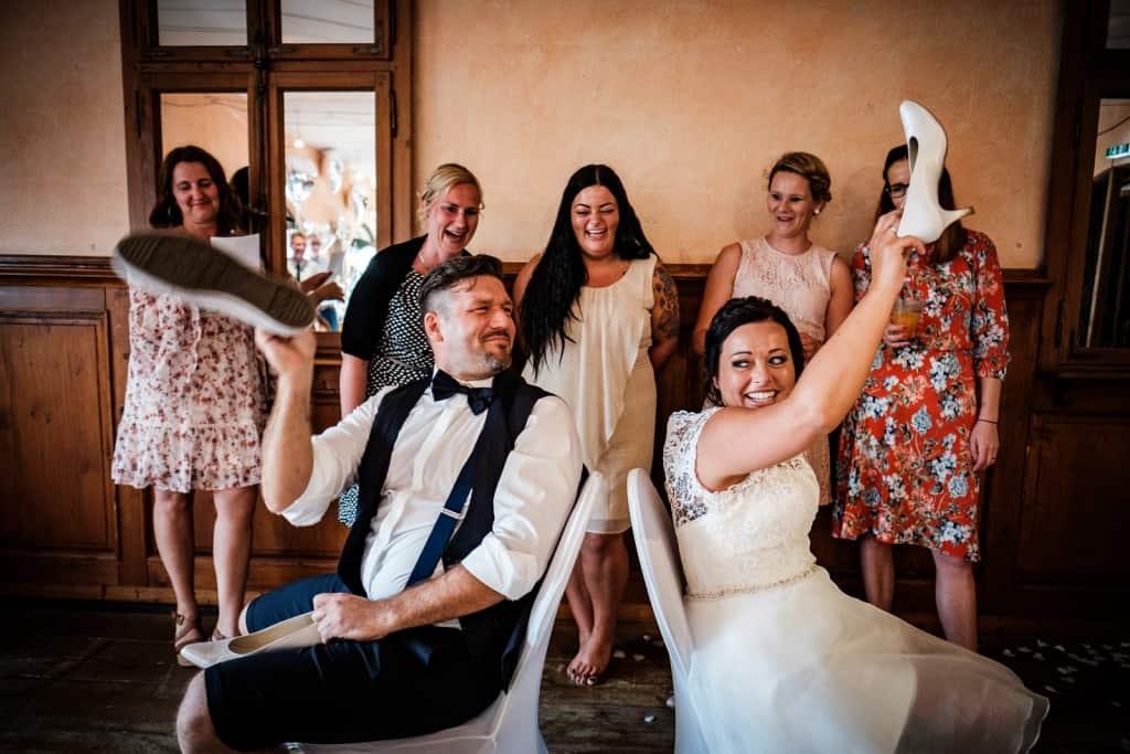 Hochzeitsfotograf Neukirchen-Vluyn-60