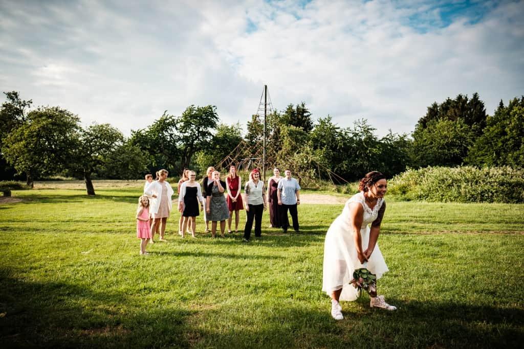 Hochzeitsfotograf Neukirchen-Vluyn-61