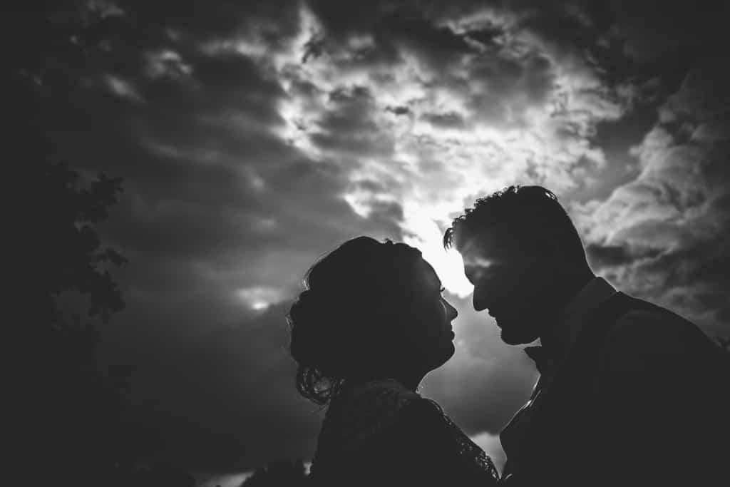 Hochzeitsfotograf Neukirchen-Vluyn-63