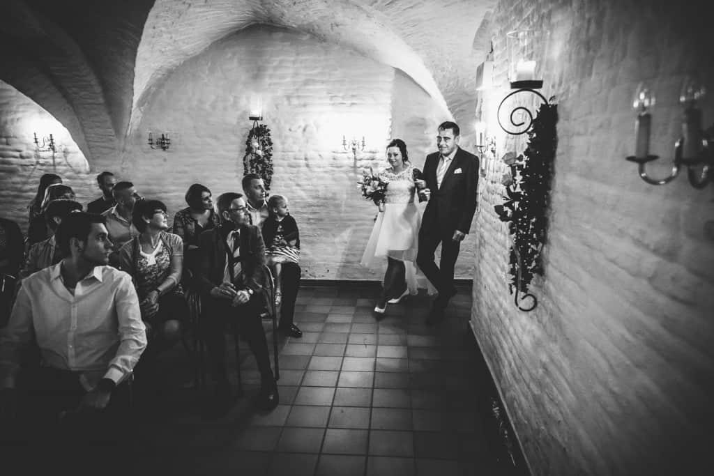 Hochzeitsfotograf Neukirchen-Vluyn-7