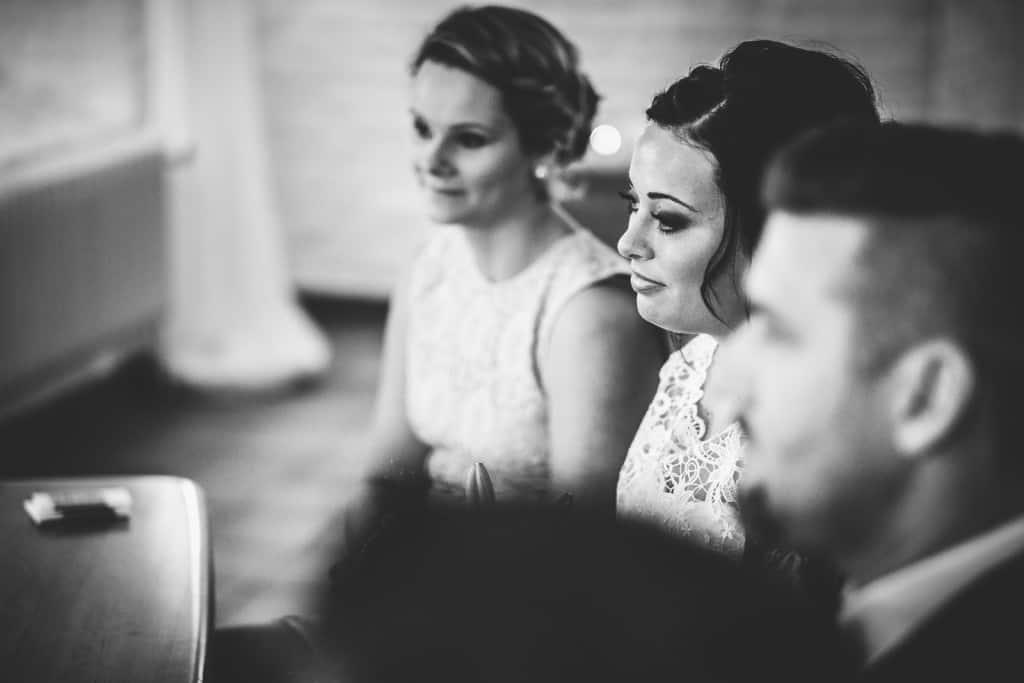 Hochzeitsfotograf Neukirchen-Vluyn-9