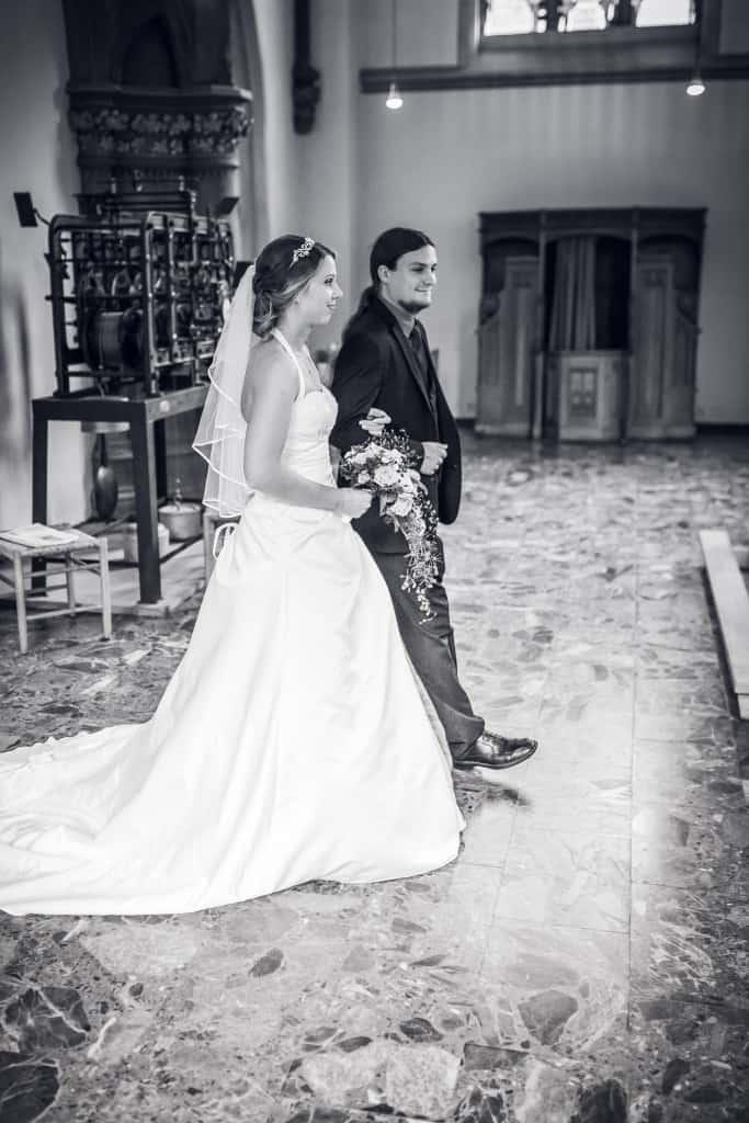 Hochzeitsfotograf Krefeld
