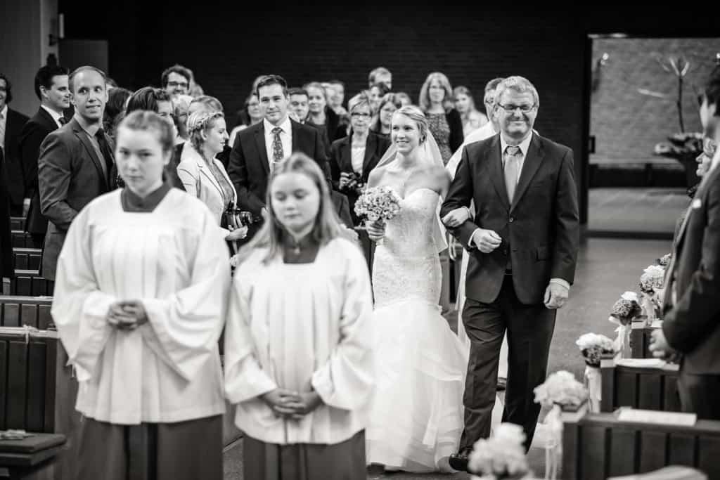 Hochzeitsfotograf Willich-11