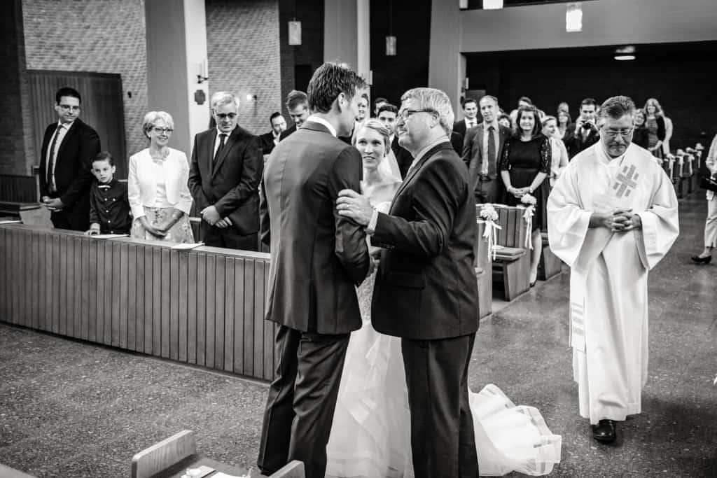 Hochzeitsfotograf Willich-12