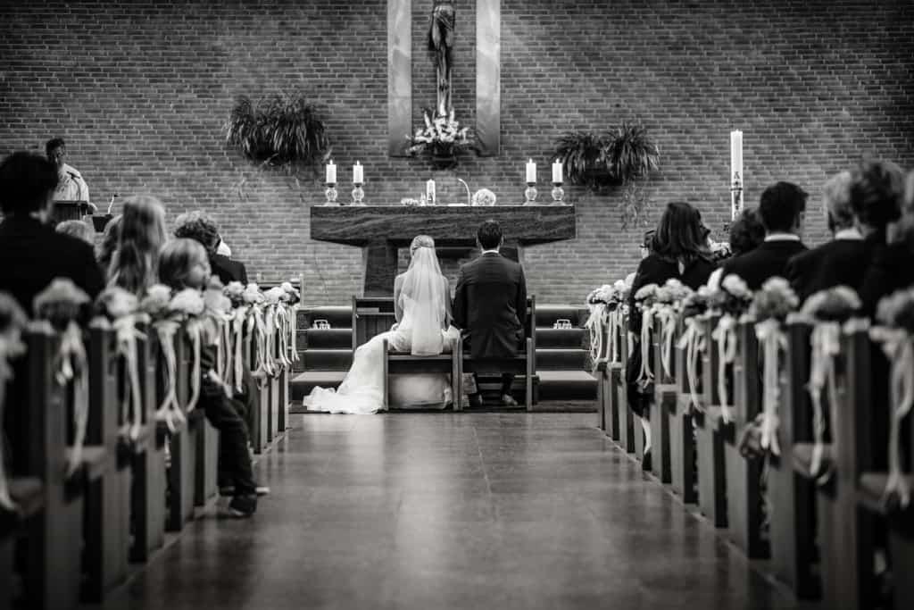 Hochzeitsfotograf Willich-13