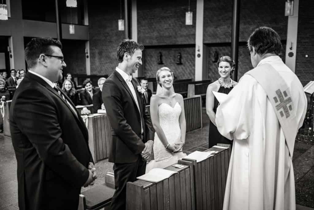 Hochzeitsfotograf Willich-14