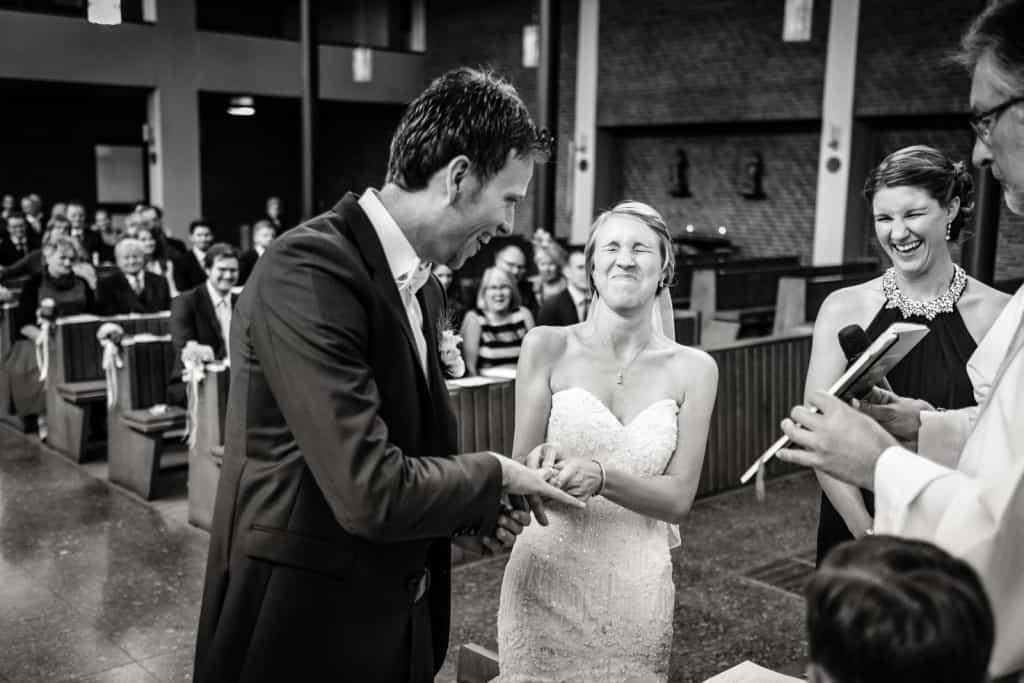 Hochzeitsfotograf Willich-15
