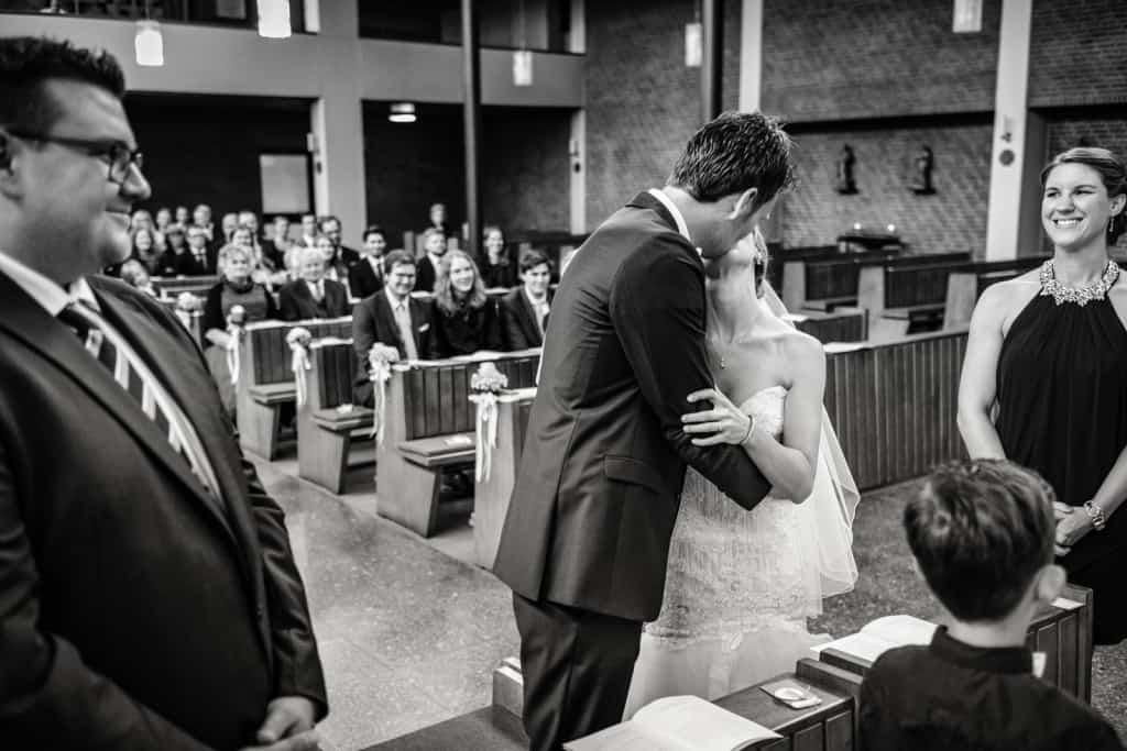 Hochzeitsfotograf Willich-16