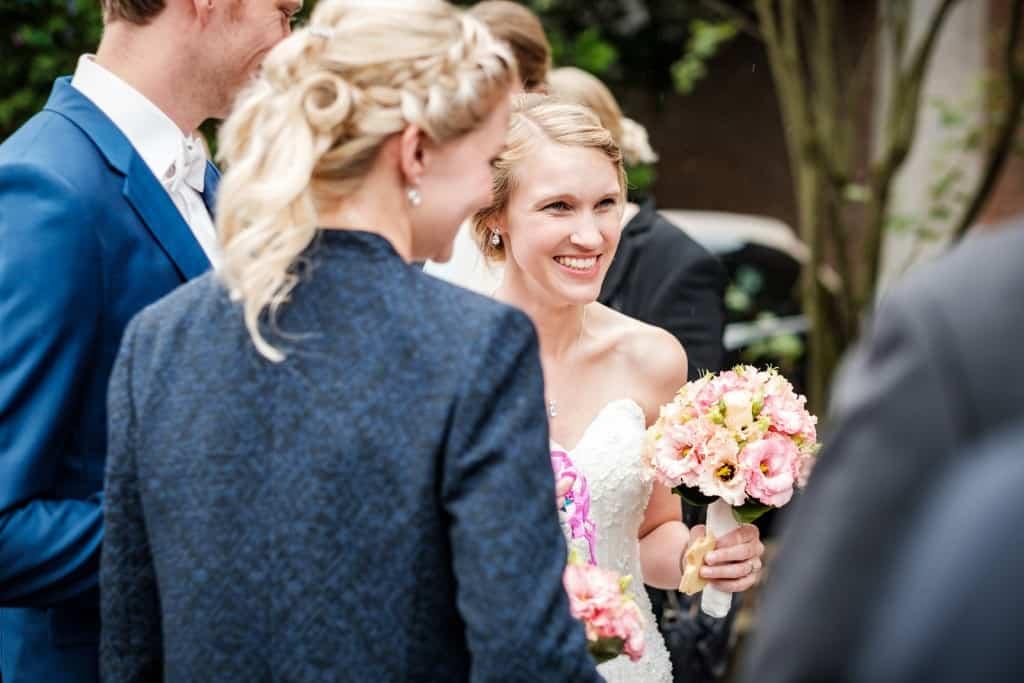 Hochzeitsfotograf Willich-17