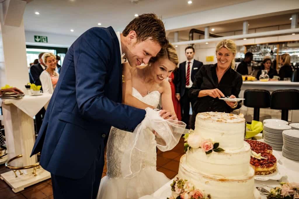 Hochzeitsfotograf Willich-18