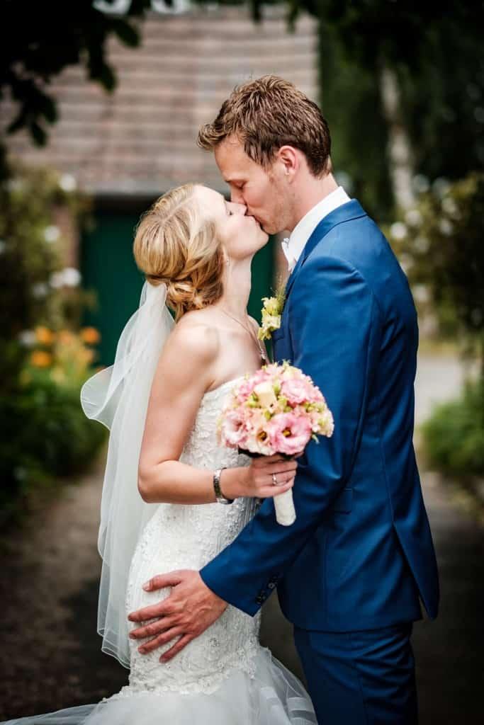 Hochzeitsfotograf Willich-19