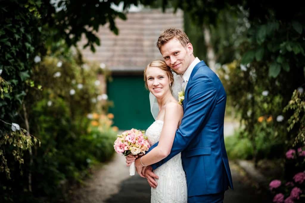 Hochzeitsfotograf Willich-20