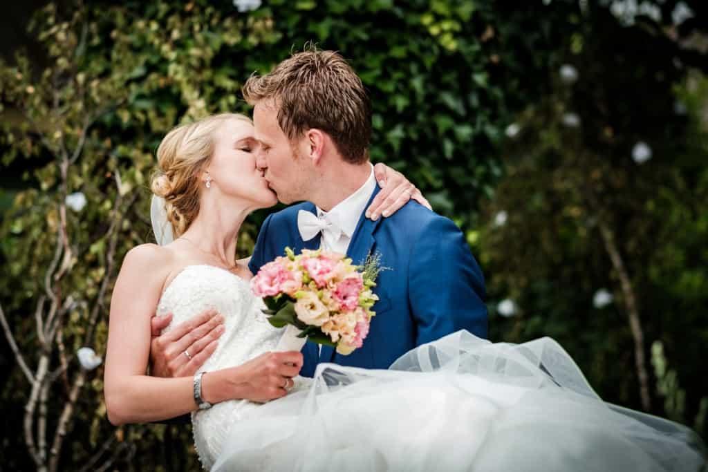 Hochzeitsfotograf Willich-21