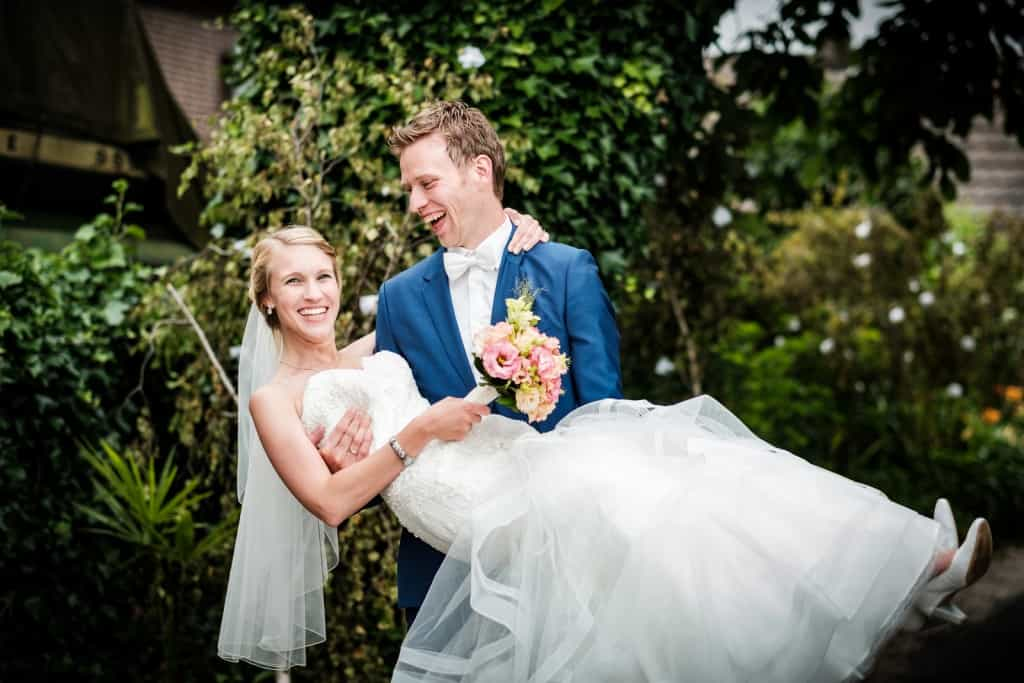 Hochzeitsfotograf Willich-22